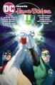 Go to record DC meets Hanna-Barbera