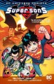 Go to record Super sons. Vol. 1, When I grow up