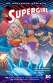 Go to record Supergirl. Volume 2, Escape from the Phantom Zone