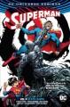 Go to record Superman. Volume 4, Black dawn