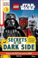 Go to record Secrets of the dark side