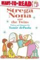 Go to record Strega Nona and the twins