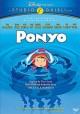 Go to record Ponyo
