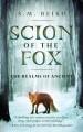 Go to record Scion of the Fox