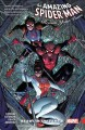 Go to record The amazing Spider-Man, Renew your vows. 1, Brawl in the f...