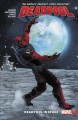 Go to record Deadpool, the world's greatest comic magazine! Deadpool in...