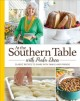 Go to record At the Southern table with Paula Deen : 150 classic recipe...