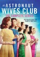 Go to record The astronaut wives club the complete series