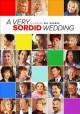 Go to record A very sordid wedding