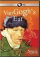 Go to record Van Gogh's ear