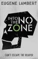 Go to record Into the no zone