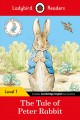 Go to record The tale of Peter Rabbit