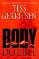 Go to record Body double : a novel
