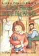 Go to record Little house in the big woods
