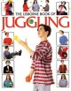 Go to record The Usborne book of juggling