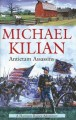 Go to record Antietam assassins