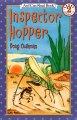 Go to record Inspector Hopper