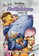Go to record Pooh's Heffalump movie