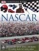 Go to record NASCAR