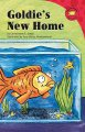 Go to record Goldie's new home