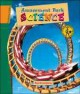 Go to record Amusement park science