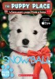 Go to record Snowball