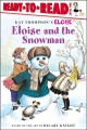 Go to record Eloise and the snowman