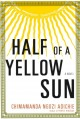 Go to record Half of a yellow sun