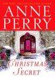 Go to record A Christmas secret : a novel