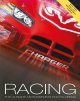 Go to record Racing : the ultimate motorsports encyclopedia