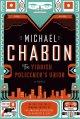 Go to record The Yiddish policemen's union : a novel