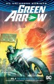 Go to record Green Arrow. Volume 4, The rise of Star City