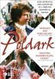 Go to record Poldark. Series 1