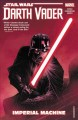 Go to record Star wars, Darth Vader, Dark Lord of the Sith. 1, Imperial...