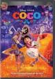 Go to record Coco