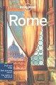 Go to record Lonely Planet Rome