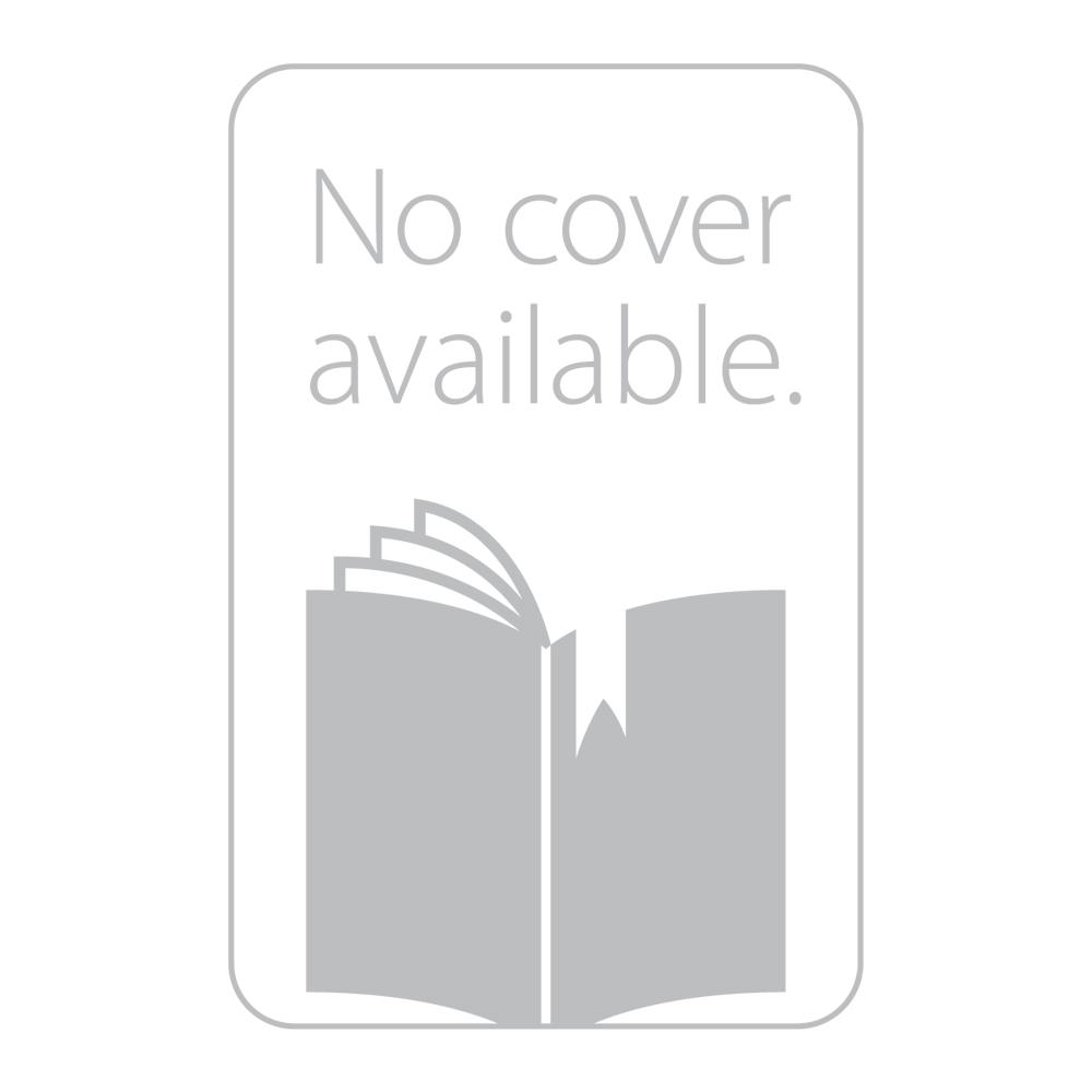 Go to record The booklist