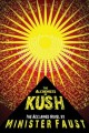 Go to record The alchemists of Kush