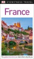 Go to record Eyewitness travel. France