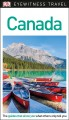Go to record Eyewitness travel. Canada.