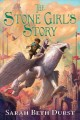 Go to record The stone girl's story