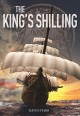 Go to record The king's shilling