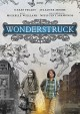 Go to record Wonderstruck