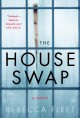 Go to record The house swap : a novel