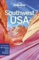 Go to record Lonely Planet Southwest USA