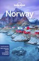 Go to record Lonely Planet Norway