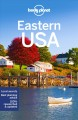 Go to record Lonely Planet Eastern USA