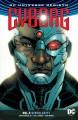 Go to record Cyborg. Vol. 3, Singularity