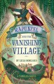 Go to record Rapunzel and the vanishing village