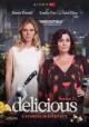 Go to record Deleicious. Series 2